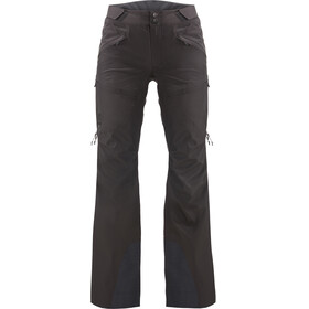 Haglöfs Niva Pants Women grey